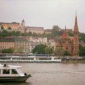 Eski Şehir Buda