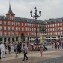 Kraliyet Sarayı