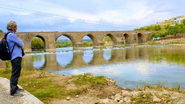 Ongözlü Köprü