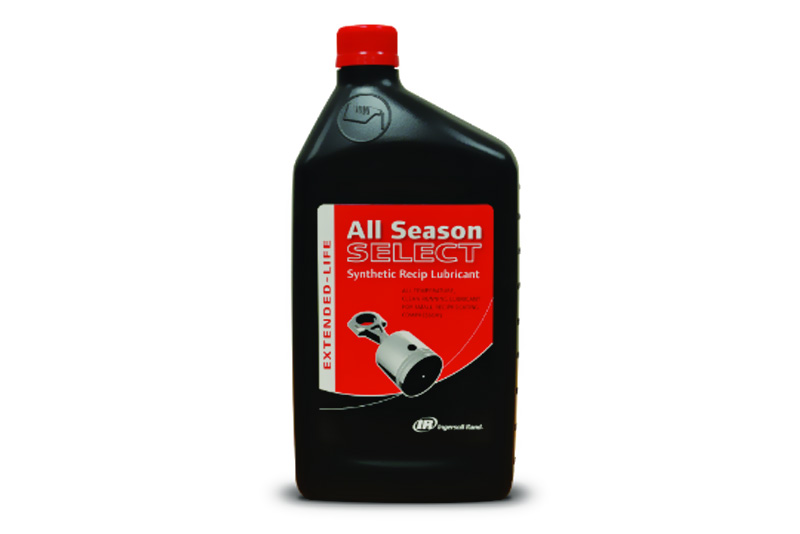im_all_season_select_category