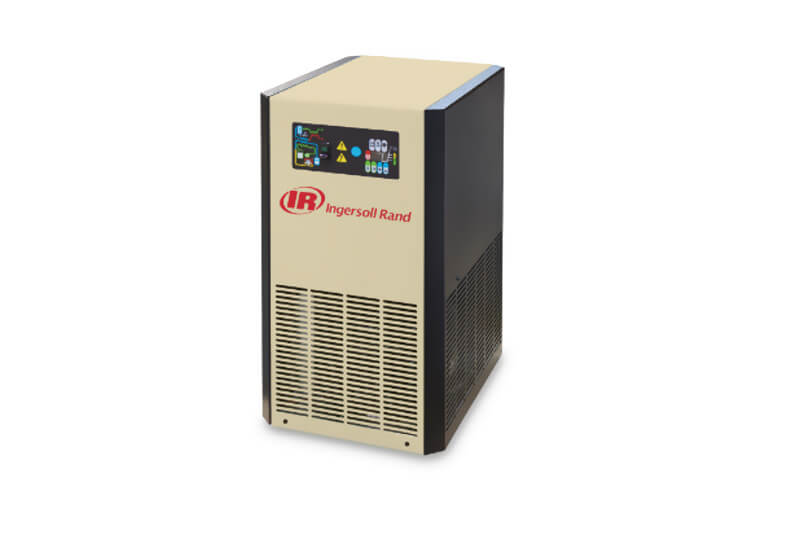 im_compressed_air_treatment_dryers_d-ec_cycling_refrigerated_dryers_category