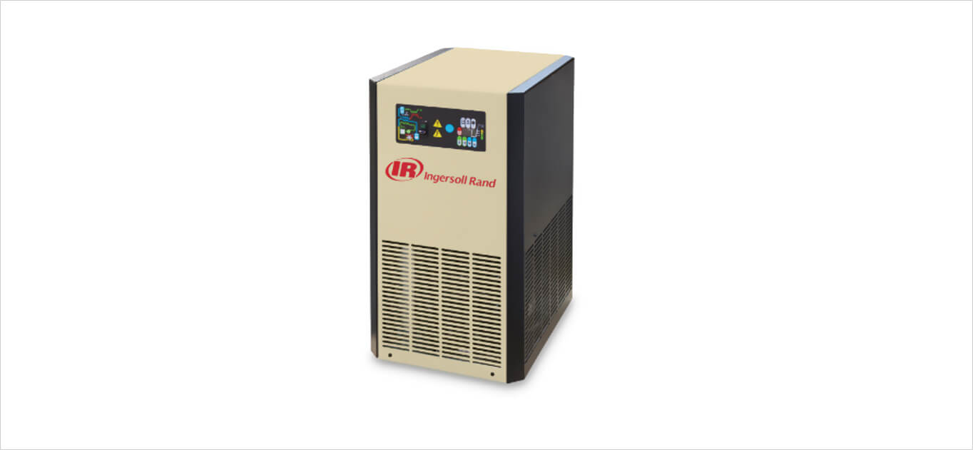 im_compressed_air_treatment_dryers_d-ec_cycling_refrigerated_dryers_details