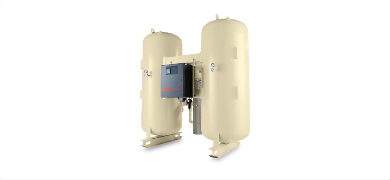 im_compressed_air_treatment_dryers_externally_heated_desiccant_dryers_details