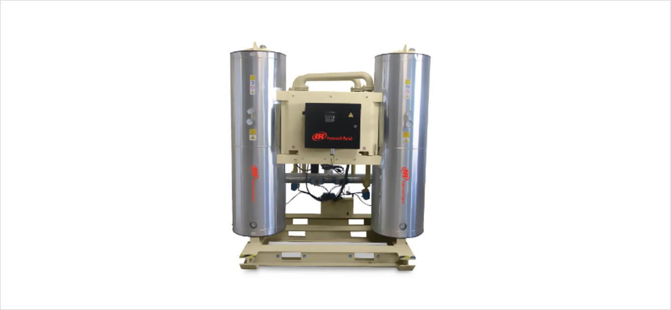 im_compressed_air_treatment_dryers_heat_of_compression_hoc_dryers_cq5dam_details