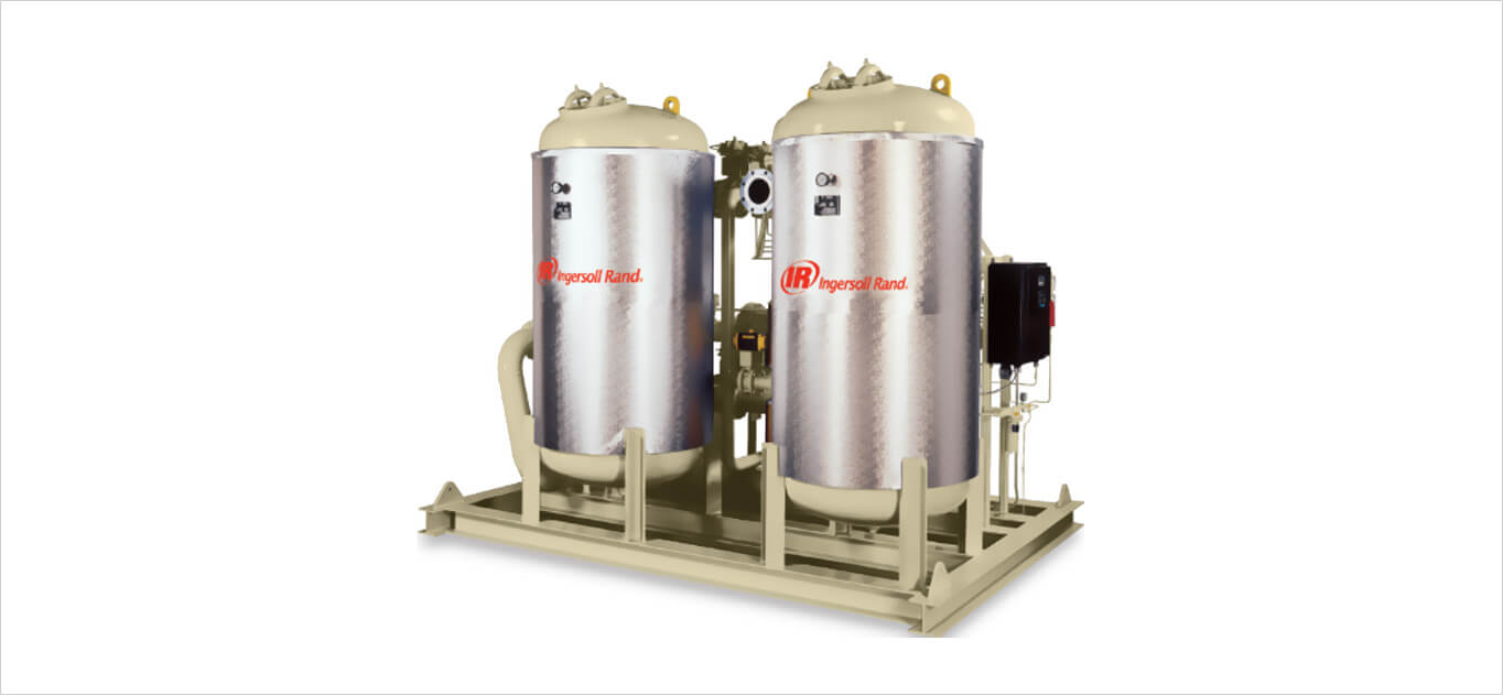 im_compressed_air_treatment_dryers_heat_of_compression_hoc_dryers_details