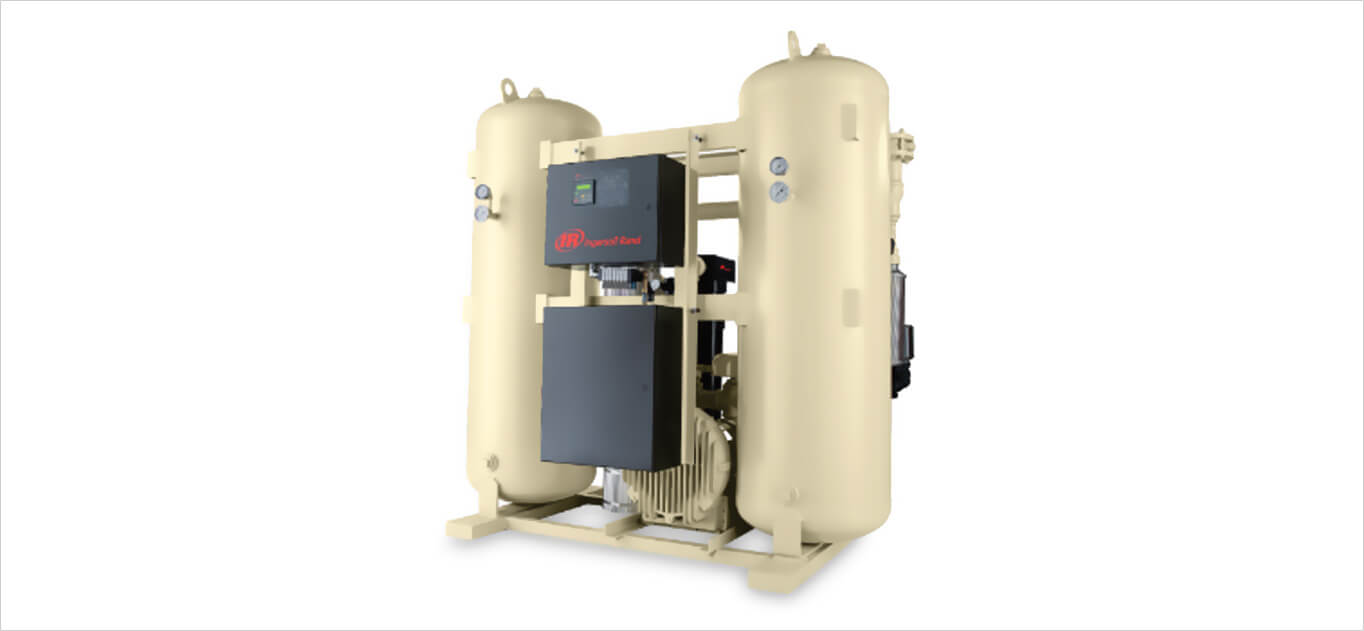 im_compressed_air_treatment_dryers_heated_blower_desiccant_dryers_details