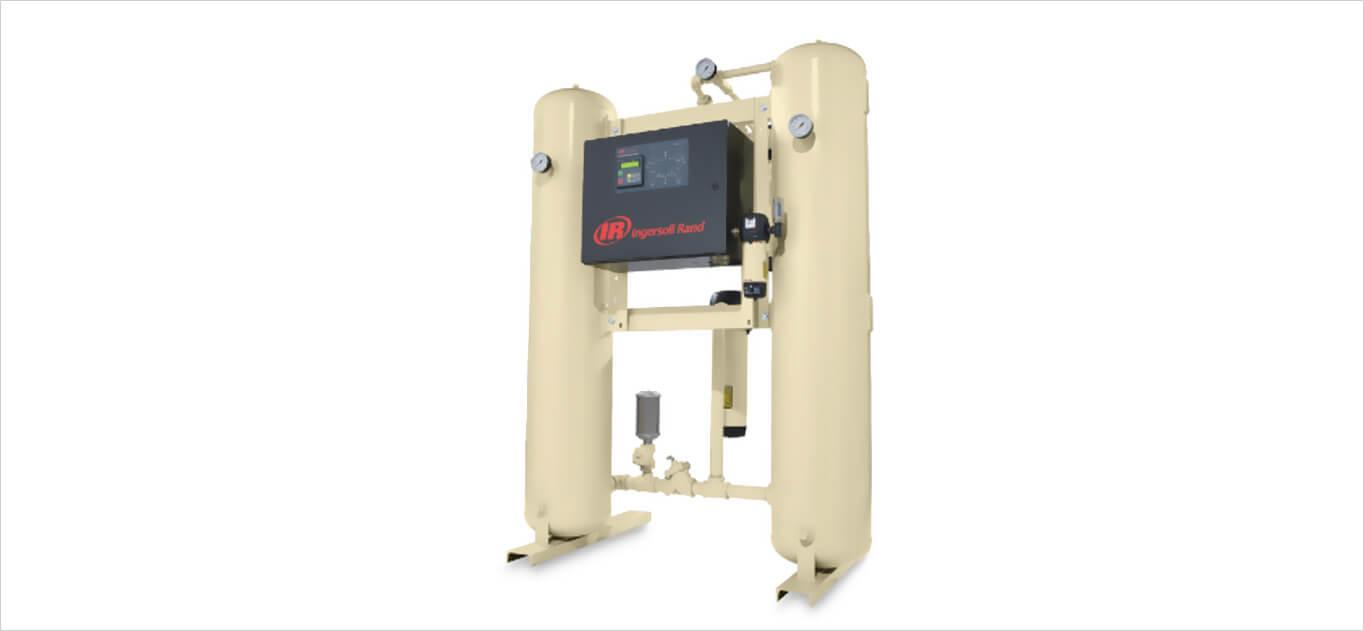im_compressed_air_treatment_dryers_heatless_desiccant_dryers_details