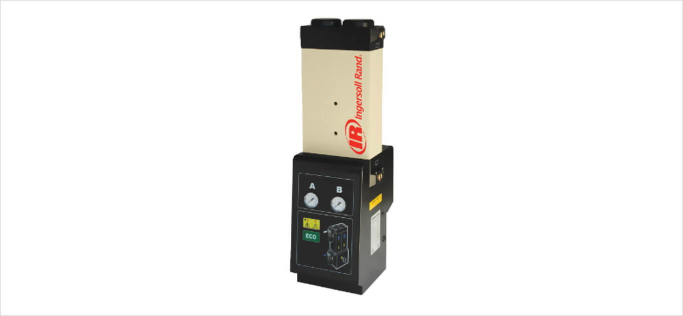 im_compressed_air_treatment_dryers_modular_heatless_desiccant_dryers_32-176_details