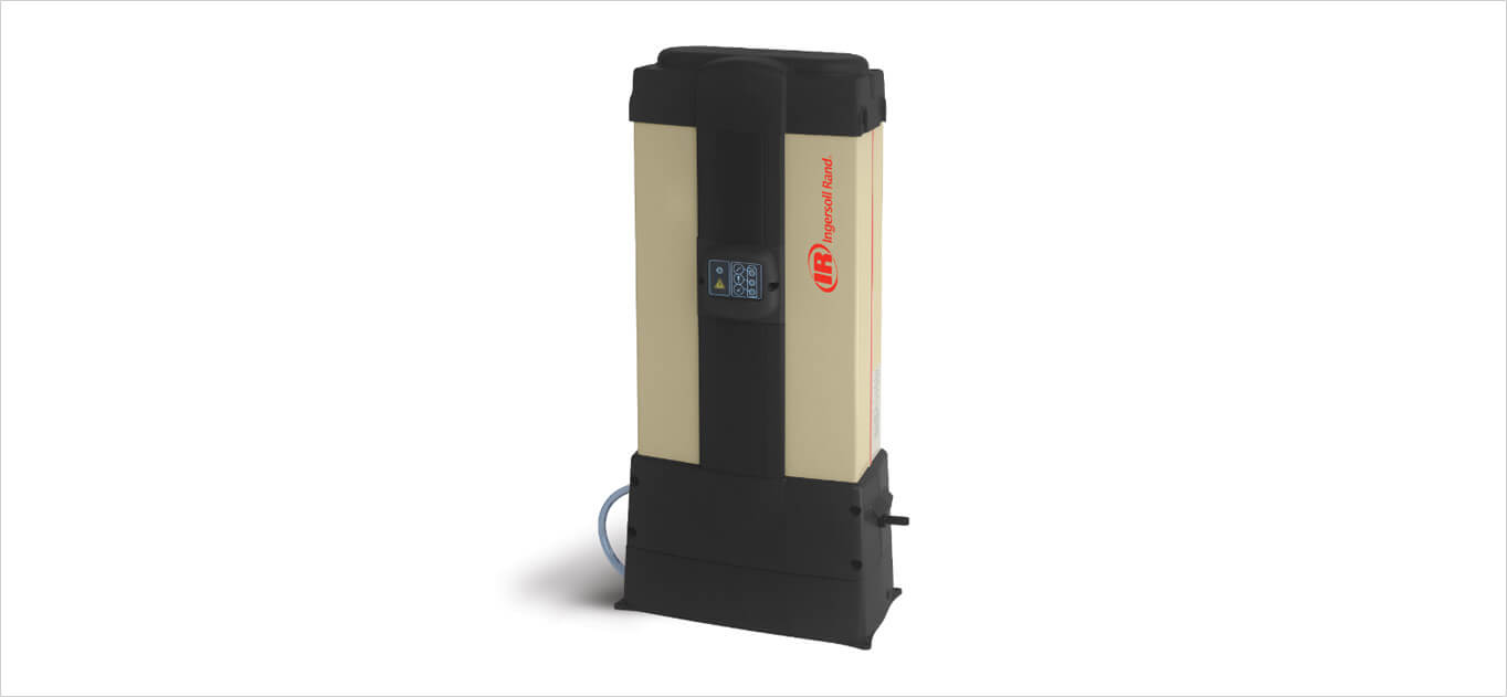 im_compressed_air_treatment_dryers_modular_heatless_desiccant_dryers_details