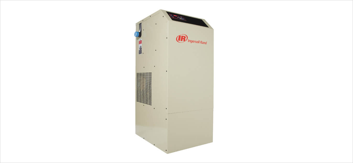 im_compressed_air_treatment_dryers_nirvana_cycling_refrigerated_dryers_28-68_details