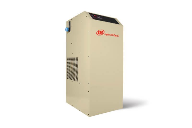 Air Dryer dealer in mumbai