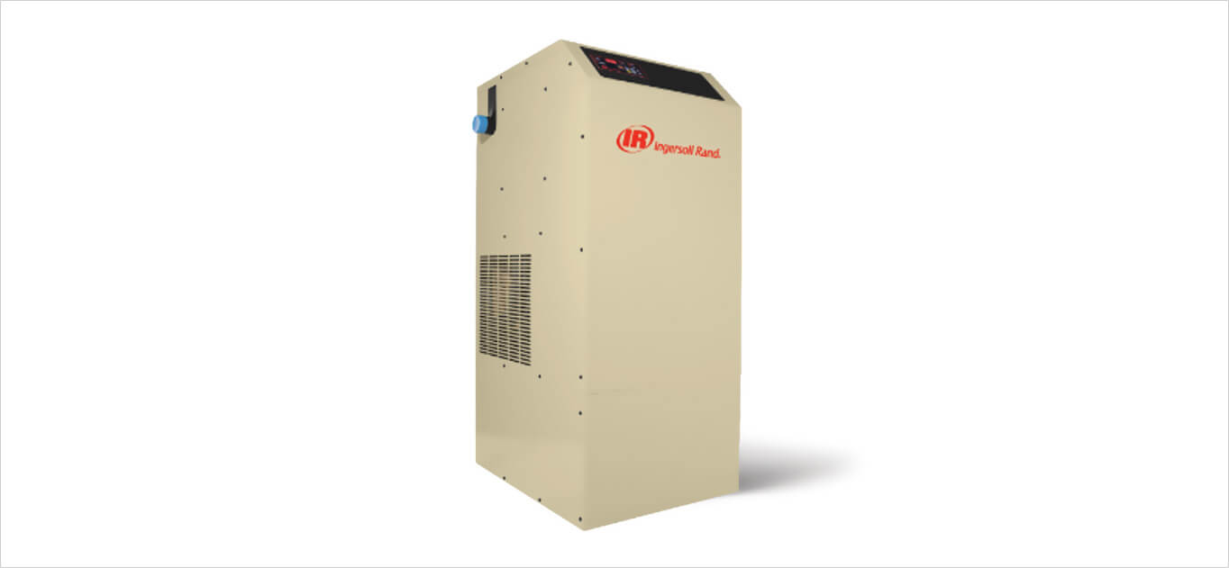im_compressed_air_treatment_dryers_nirvana_cycling_refrigerated_dryers_5-7_22-7_details