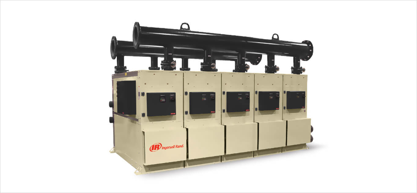 im_compressed_air_treatment_dryers_nirvana_cycling_refrigerated_dryers_92-1_552-6_details