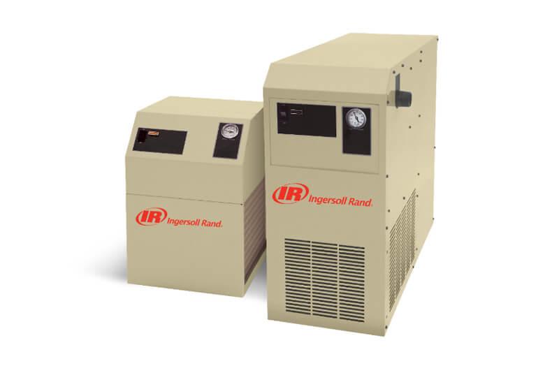 Air Dryer dealer in navi mumbai