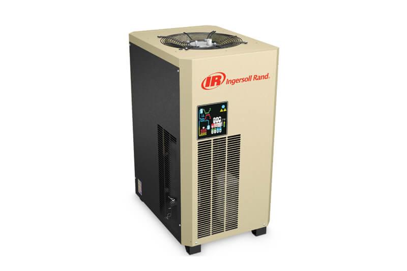 IR Air Dryer