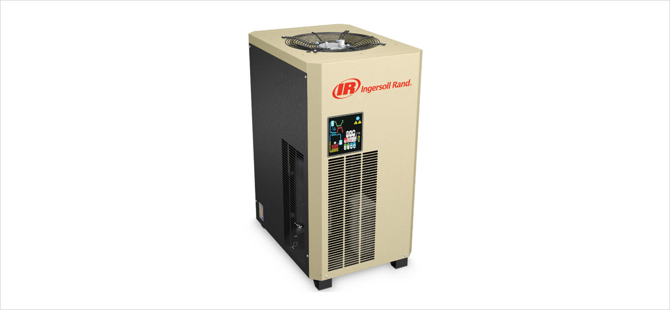 im_compressed_air_treatment_dryers_nirvana_non_cycling_refrigerated_dryers_02-8_details