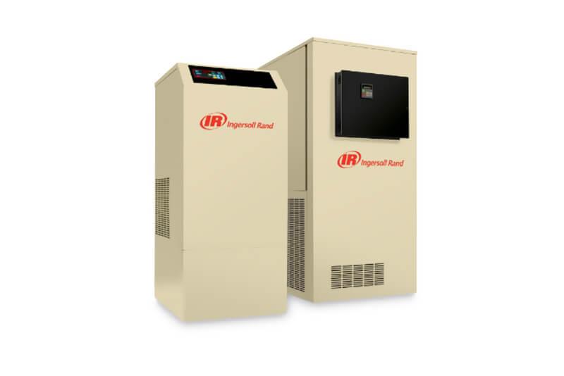 Best Air Dryer