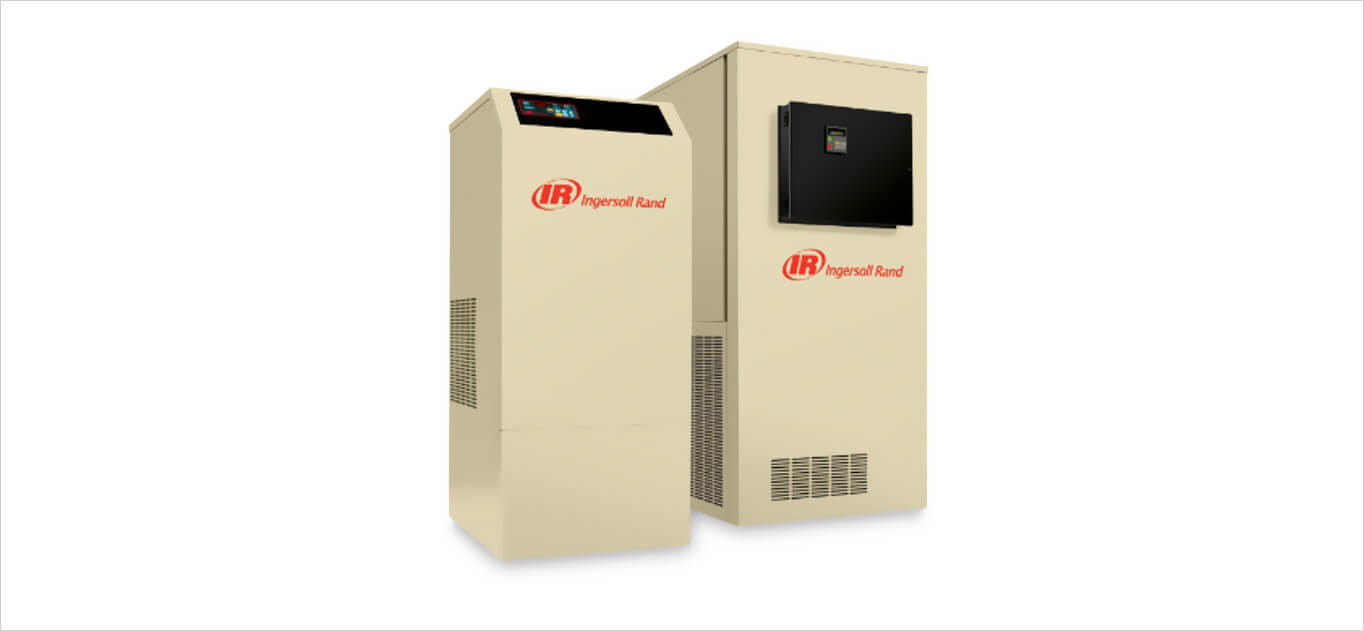 im_compressed_air_treatment_dryers_non_cycling_refrigerated_dryers_5-7_22-7_details