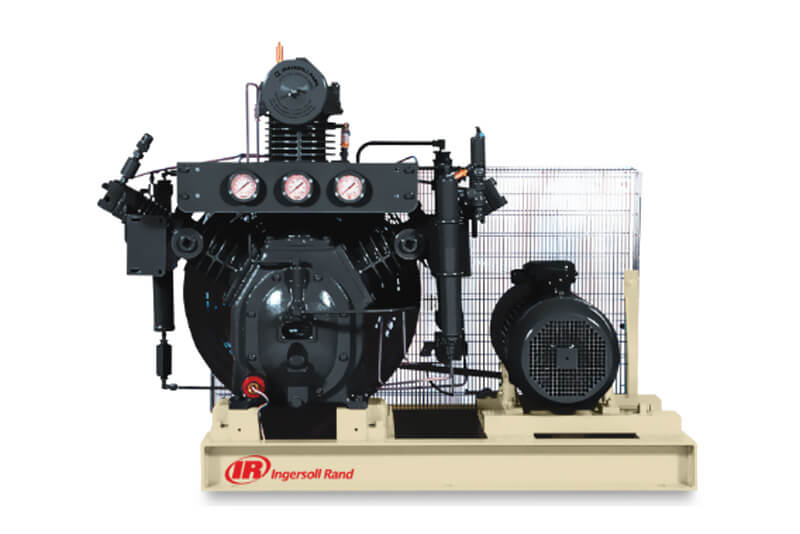 im_reciprocationg_base_mounted_high_pressure_category