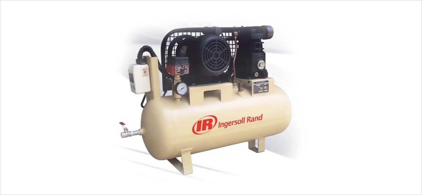 best Oil Free Air Compressor