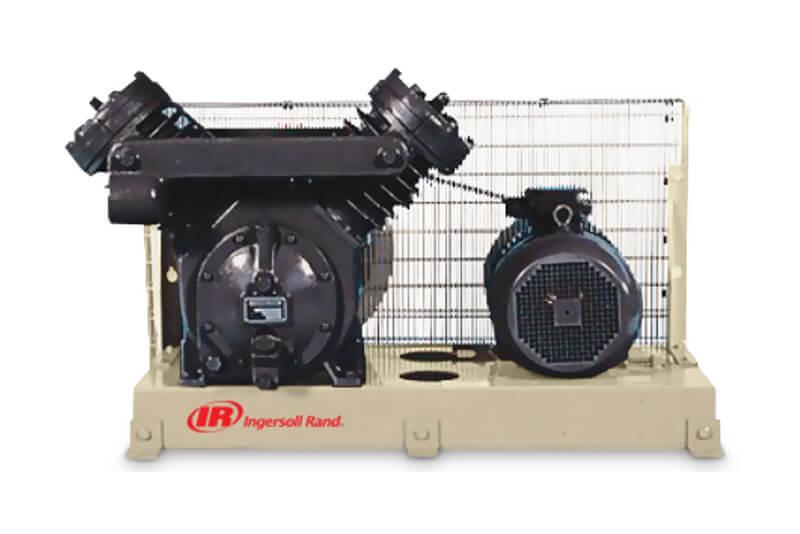 im_reciprocationg_vacume_pumps_air_compressor_category