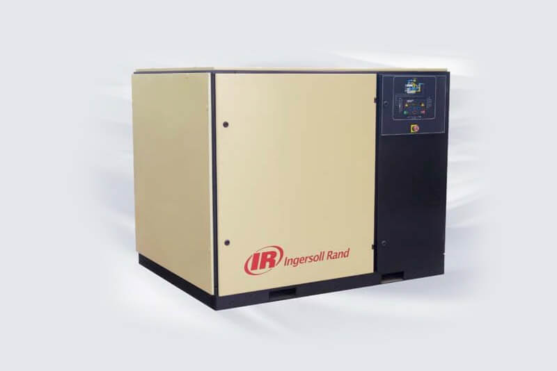 Ingersoll Rand Air Compressor Dealers Near Me | Screw Air Compressor