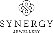 Synergy Jewellery