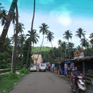 india-172385_1280