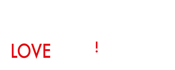 Love Action WoMen
