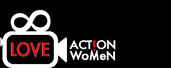 Love Action WoMen