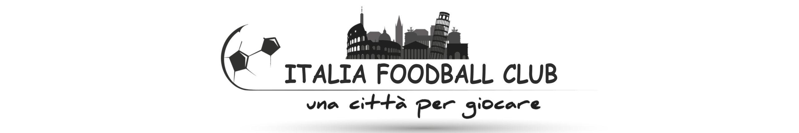Italia Foodball Club