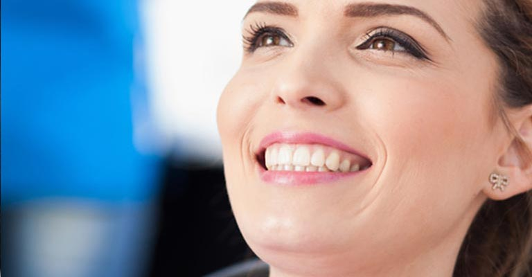 What is cosmetic dentistry in Stuart fl?