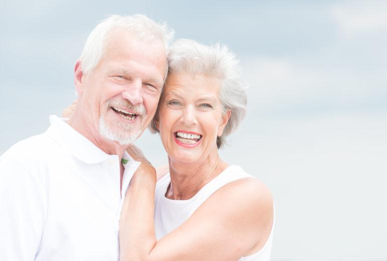 are veneers considered cosmetic dentistry in stuart fl