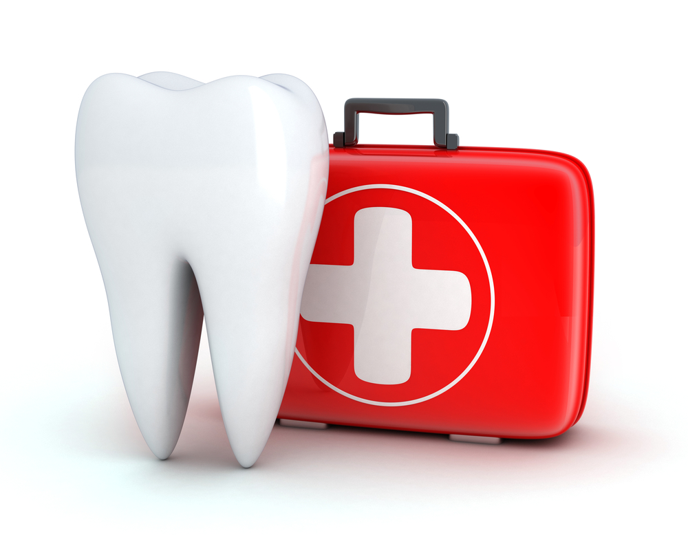Who can help me with a Dental Emergency in Stuart Fl ?