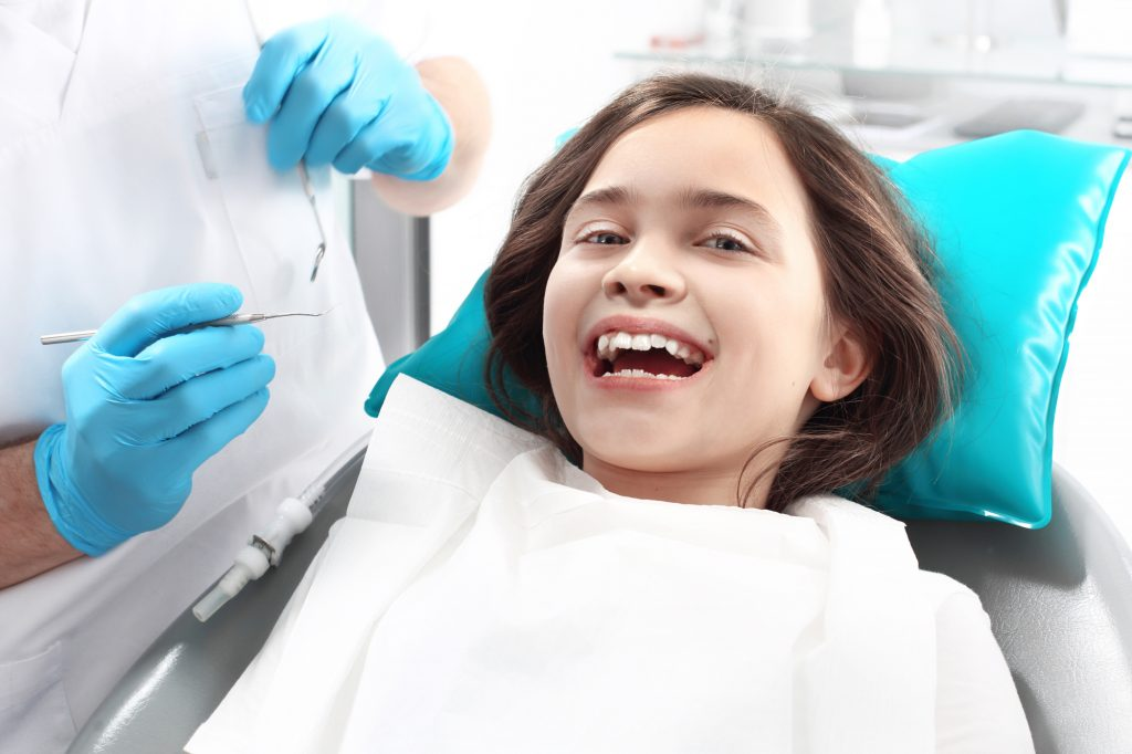 where can i find the best stuart dental care fluoride treatment?