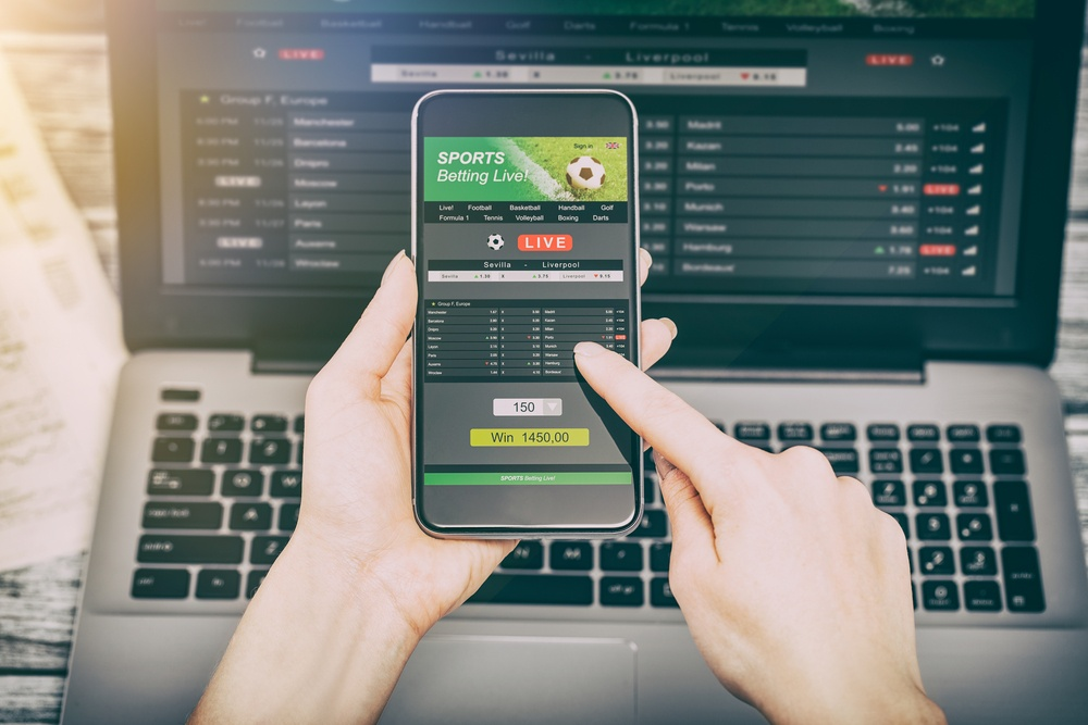 nuovi bookmakers online
