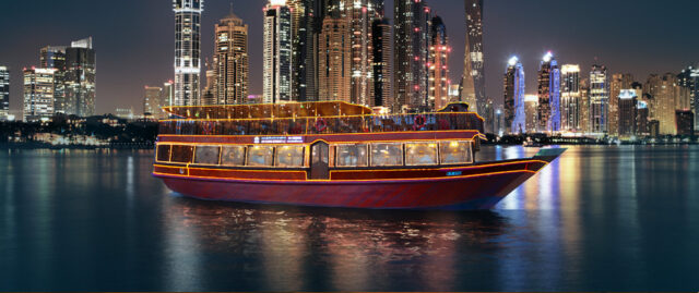Dhow-Cruise-Marina-Dinner