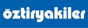 öztiryakiler-logo