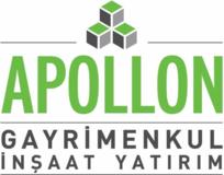 apollon-gayrimenkul_7888263_773857