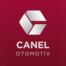 canel