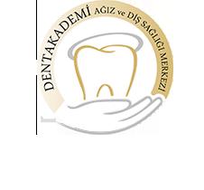 dentakademi-logo-4c634