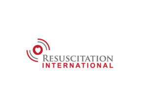 Resuscitation International