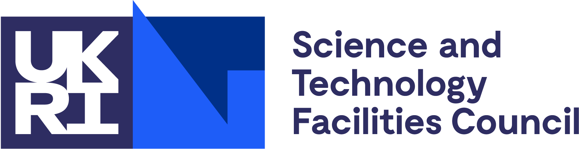 Science and Technology Facilities Council – Careers
