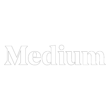 MEDIUM-LOGO-WHITE