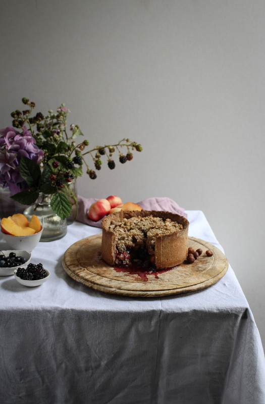 black and blue nectarine pie-1-37
