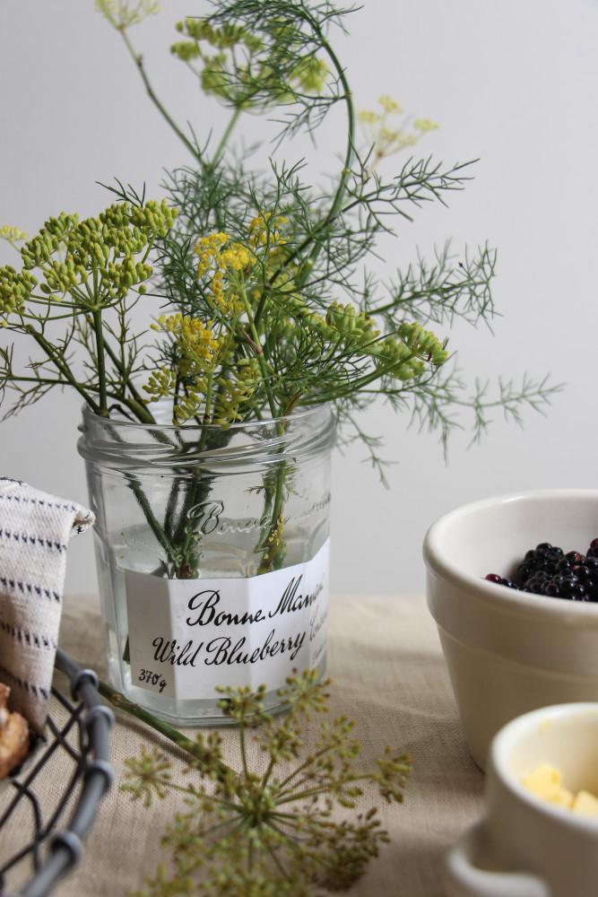 blackberry ginger scones with fennel sugar-1-25