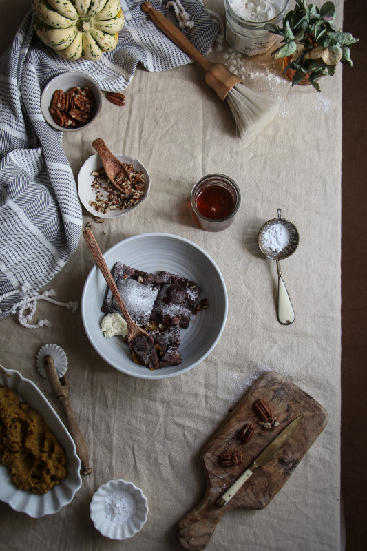 cocoa pumpkin pie fried ravioli-1-29