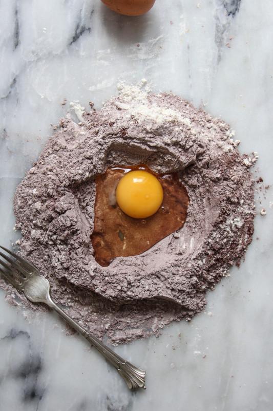 cocoa pumpkin pie fried ravioli-1-4