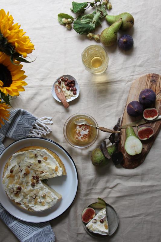 cypriot semolina pudding cake-1-13