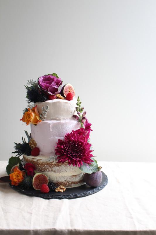 birthday cake-1-6